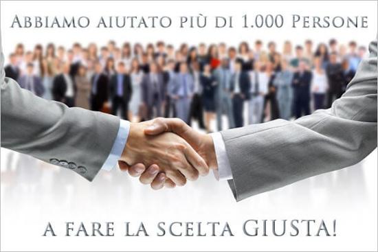 Italia Defibrillatori offre una consulenza gratuita sulla scelta del Defibrillatore