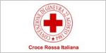Croce Rossa Italiana ha scelto Italia Defibrillatori