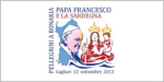 Papa Francesco per la Sardegna ha scelto Italia Defibrillatori