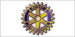 Rotary ha scelto Italia Defibrillatori