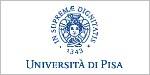 Università di Pisa ha scelto Italia Defibrillatori